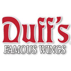 - Buffalo Food Products