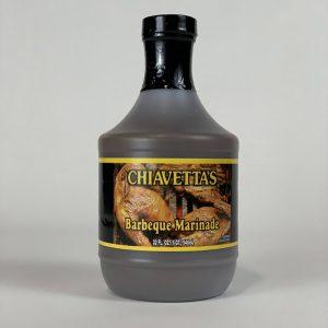 Chiavettas